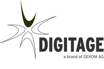 Digitage GmbH Hamburg