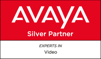 Avaya Silver Partner - Video Expert