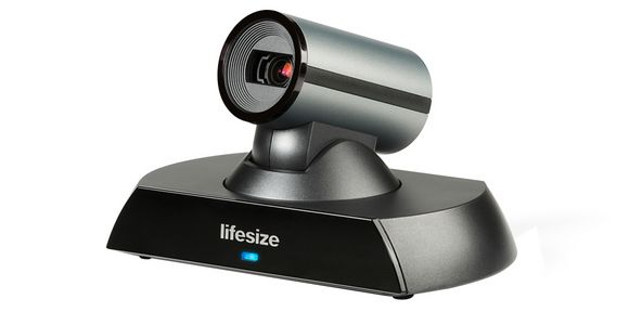 Lifesize Icon 400