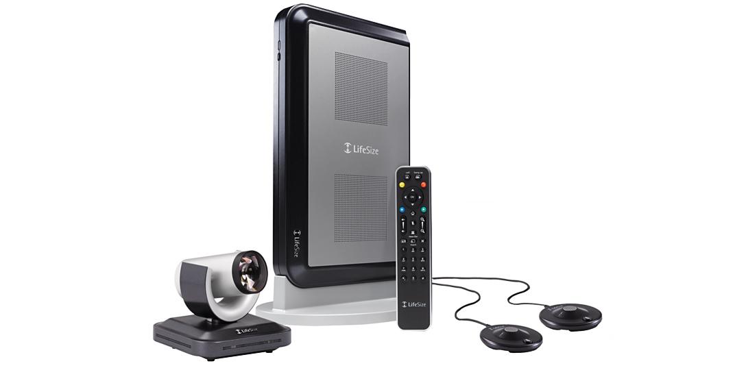 lifesize 2nd generation phone pdf