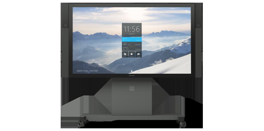 Ноутбук для дизайнера осень 2017 Выбор компьютера
