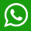 Dekom WhatsApp