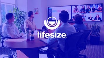 Lifesize news