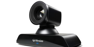 Lifesize Icon 700 Camera