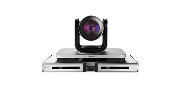 Polycom EagleEye Producer with EagleEye Camera IV