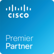 DEKOM is certified Cisco Premier Partner