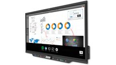 SMART Board 7000 Pro Series