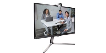 Polycom Real Presence Group Serie Convene