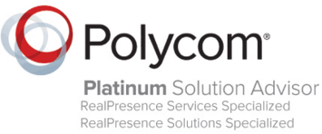 Polycom Platinum Solution Advisor