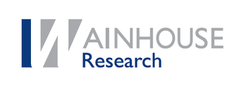 Wainhouse Research logo
