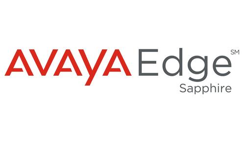 DEKOM confirmed as Avaya Edge Sapphire Partner - DEKOM