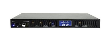 Cisco Telepresence MCU5300 Series