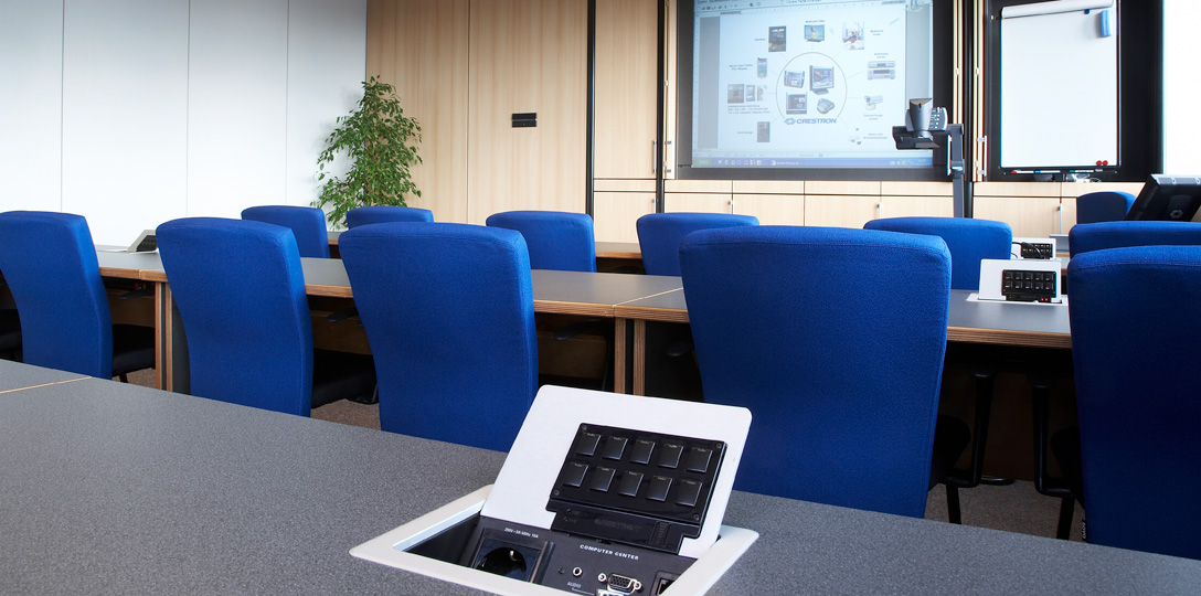 Media control media technology dekom media technology systems whether in conference rooms or function rooms are generally highly complex technical systems comprising a variety of more or freerunsca Images