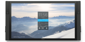 Microsoft Surface Hub 84
