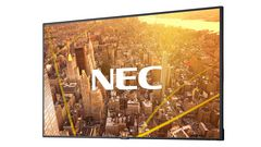 NEC C-Serie Displays