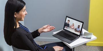 Polycom VoxBox Single User