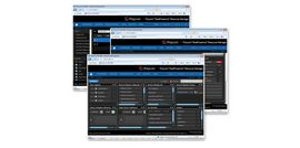 Polycom RealPresence Resource Manager