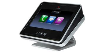 Polycom Touch Control Right Angle