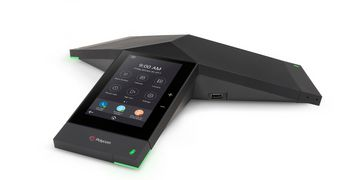 Polycom Trio 8500 right angle