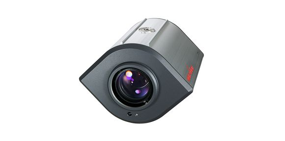 WolfVision EYE-12 Camera Driver for Windows 7