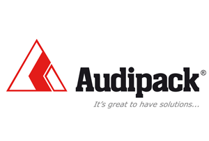 Audipack certified