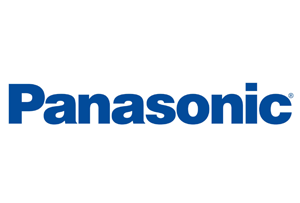Panasonic certified