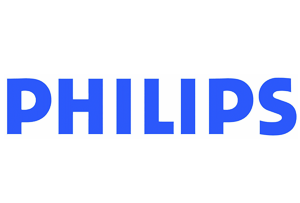 Philips certified