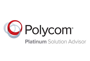 Platinum Solution Advisor by Polycom