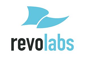 revolabs certified
