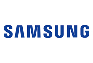 Samsung certified