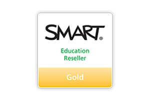 SMART Education Gold Reseller