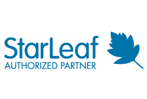 Authorized StarLeaf Partner