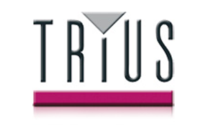 Trius certified
