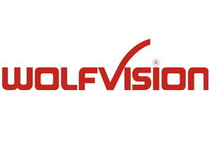 Wolfvision certified