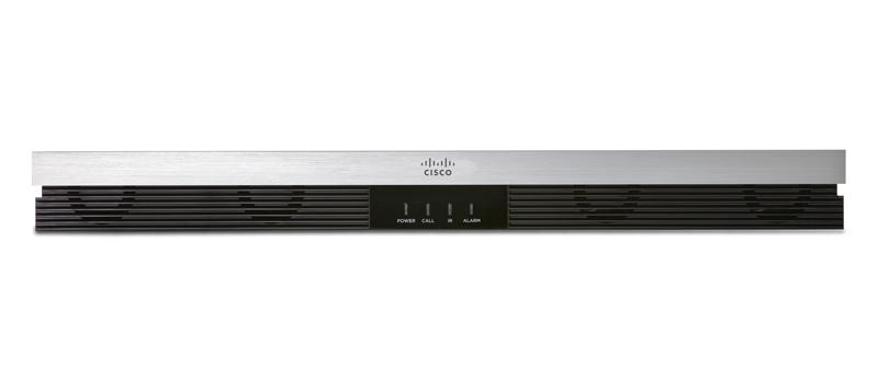 cisco c60 user manual