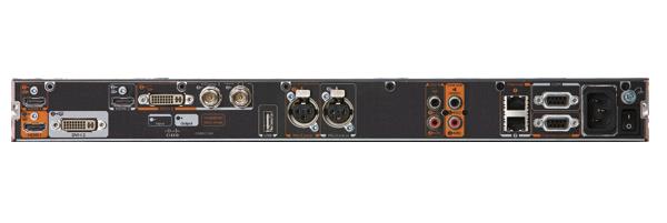 cisco integrator package c40 12x video conferencing dekom rh dekom com Cisco TelePresence Codec C40 System Cisco Router
