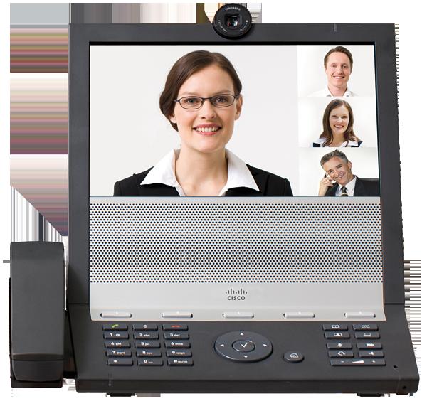 cisco e20 video conferencing dekom rh dekom com cisco e20 user manual Cisco Captioned Phone