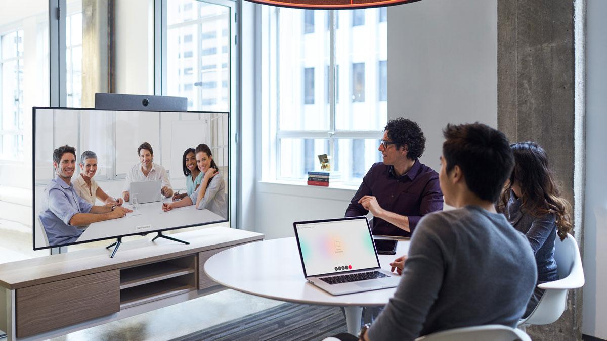 Zoom Personal Meeting Room
