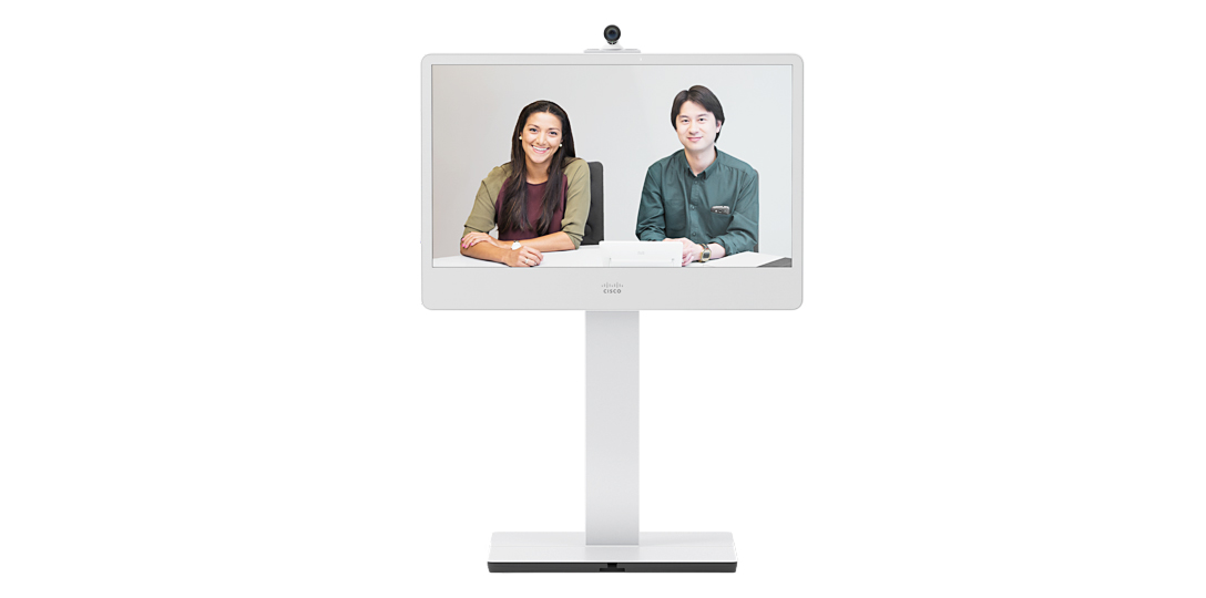 Cisco TelePresence MX200 Drivers Windows 7