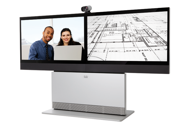 cisco telepresence room design guide