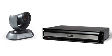 Lifesize Icon 800 Full-HD-Videokonferenzsystem
