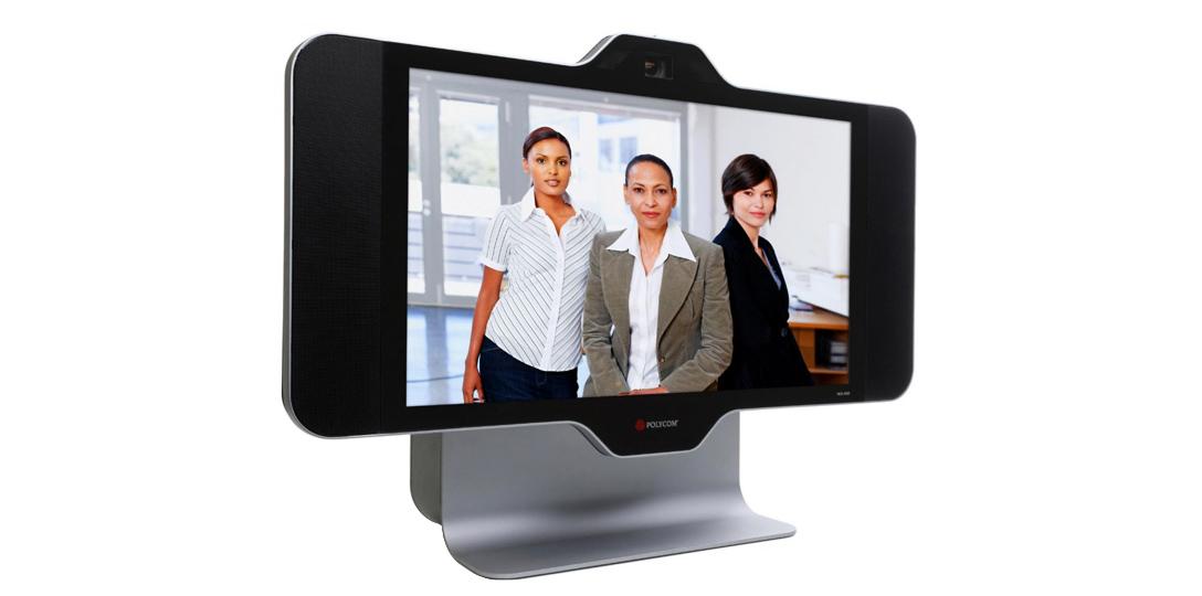 polycom hdx 4500 video conferencing dekom rh dekom com Polycom HDX 4500 Executive System Polycom HDX 4500 Pricing