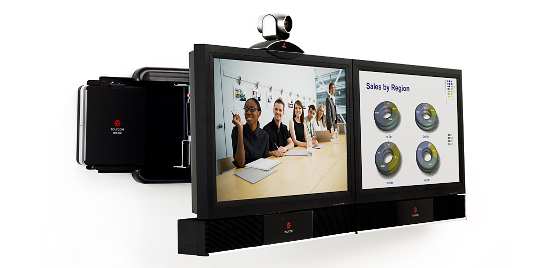 polycom hdx 8000 video conferencing dekom rh dekom com polycom hdx 8000 manual pdf hdx 8000 manual pdf