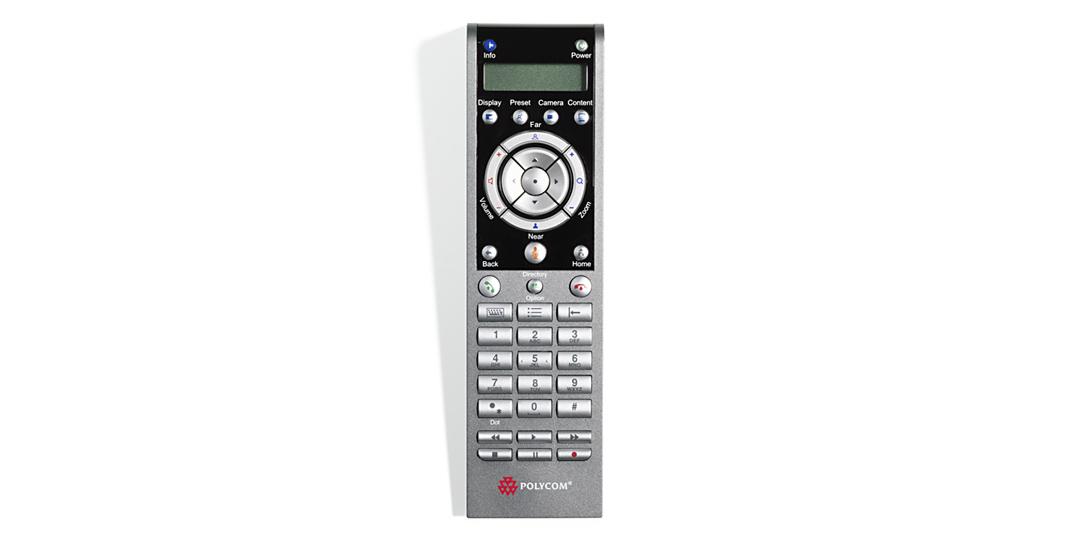 polycom hdx 9000 video conferencing dekom rh dekom com polycom hdx 9000 user manual Polycom HDX Manual