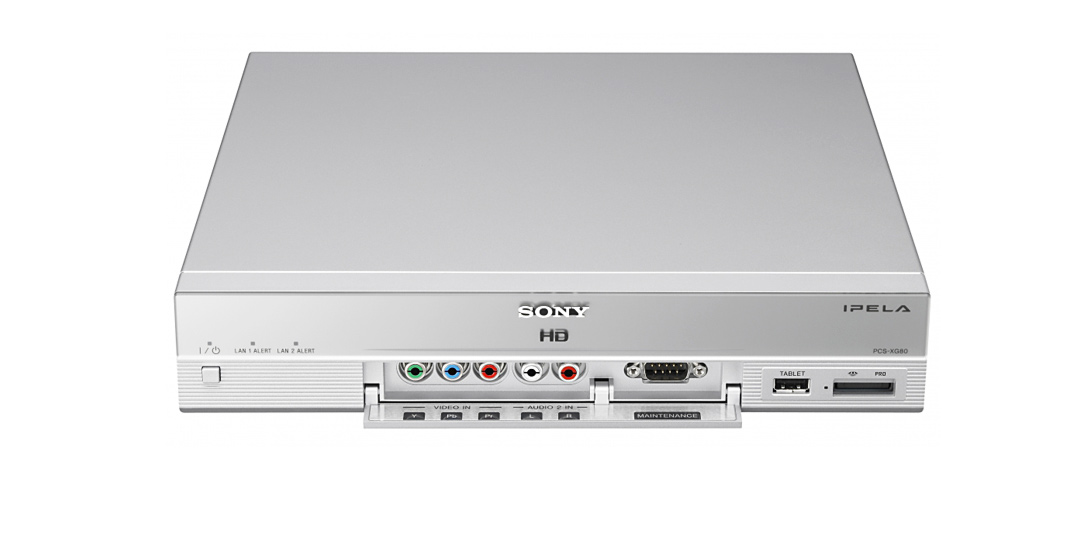 sony pcs xg80 video conferencing dekom rh dekom com Sony Vaio All in One sony ipela pcs-xg80 manual