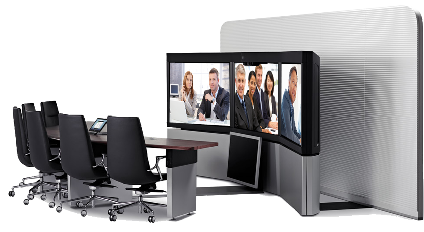 Telepresence Cisco TX9000