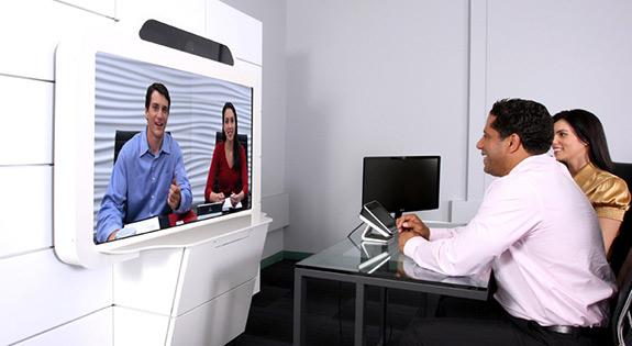 Video Conferencing OTX 100